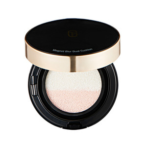 It's skin It's Top Professional Magnet Blur Dual Cushion SPF35 PA++ 15g