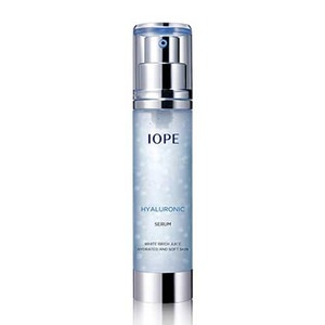 IOPE HYALURONIC SERUM 45ml