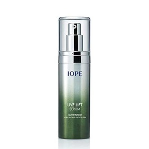 IOPE Live Lift Serum 40ml