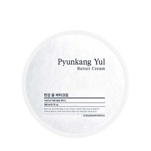Pyunkang Yul Butter Cream 200ml