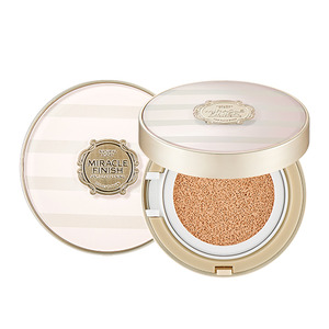 THE FACE SHOP Anti Darkening Cushion SPF50+ PA+++ 15g