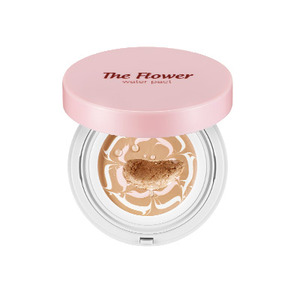 secretKey The Flower Water Pact 15g