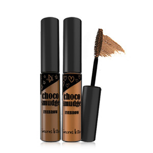 secretKey Choco Smudge Eyebrow 5g