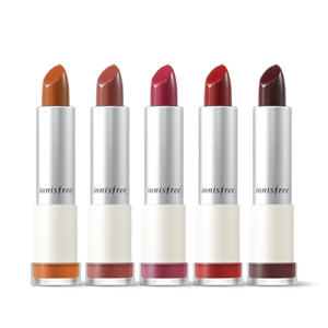 Innisfree REAL FIT LIPSTICK 3.5g