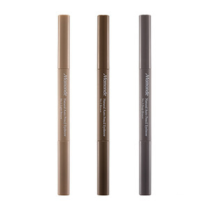 MAMONDE Natural Auto Pencil Eyebrow 0.3g