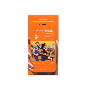 Haruharu Lifting Mask 20ea