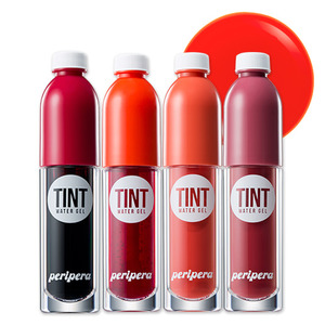 Peripera Color Fit Tint Water Gel 4.5ml