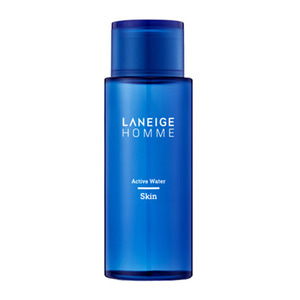LANEIGE Homme Active Water Toner 150ml