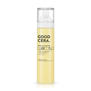 Holika Holika Good Cera Super Ceramide Mist 120ml