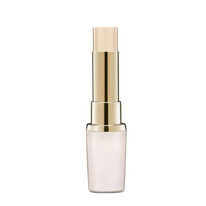 Sulwhasoo Essential Concealer Stick 5g