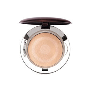 Sulwhasoo Timetreasure Radiance Powder Foundation 13.5g