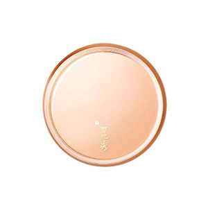 Sulwhasoo Lumitouch Powder Refill 20g