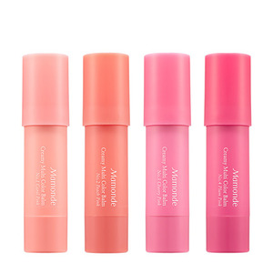 MAMONDE Creamy Multi Color Balm 7.5g