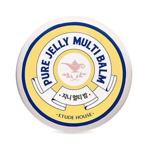 Etude House Pure Jelly Multi Balm 35g