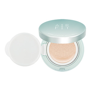 A'PIEU Air-Fit Cushion SPF50+ PA+++ 13.5g