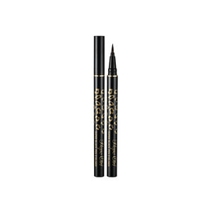 Hope Girl Super Black Pen Eyeliner 0.5g