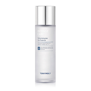 TONYMOLY Galactomyces Lite Essence 150ml