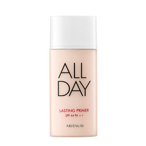 ARITAUM All Day Lasting Primer SPF44 PA++ 35ml