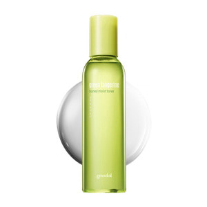 goodal Green Tangerine Honey Moist Toner 200ml
