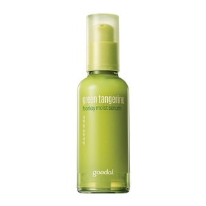 goodal Green Tangerine Honey Moist Serum 50ml