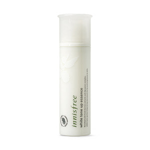 innisfree White Tone Up Essence 50ml