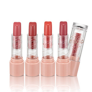 Holika Holika Heartful Cream Lipstick F/W 3.5g