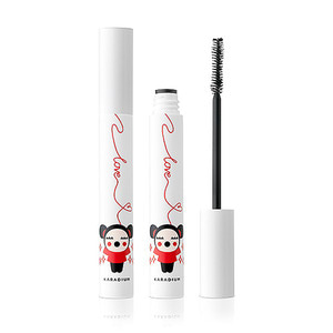 KARADIUM PUCCA LOVE EDITION PERFECT PROOF MASCARA 8.5g