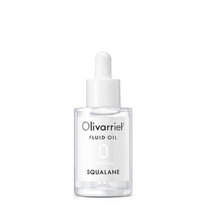Olivarrier Fluid Oil 30ml