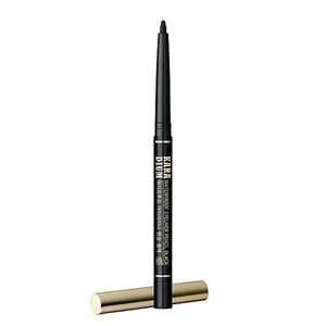 KARADIUM WATERPROOF EYELINER PENCIL BLACK 0.35g