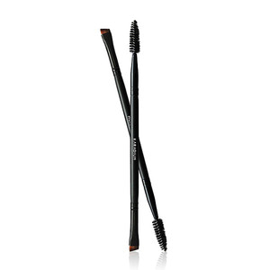 KARADIUM MULTI BROW BRUSH