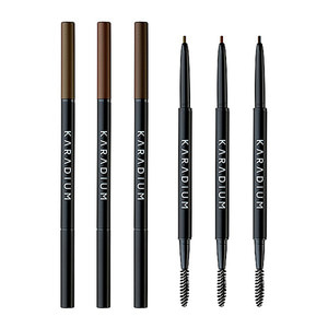KARADIUM SKINNY EYEBROW PENCIL 0.8g