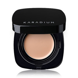 KARADIUM ESSENCE COVER FOUNDATION PACT SPF30 PA++ 16g