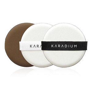 KARADIUM MULTI PUFF