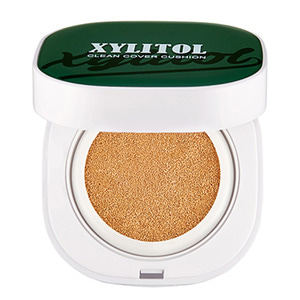 andLAB Xylitol Clean Cover Cushion 15g