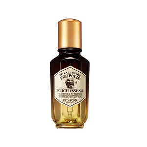 SKINFOOD Royal Honey Propolis Enrich Essence 50ml