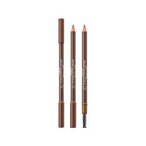 SKINFOOD Choco Powder Brow Wood Pencil 0.2g
