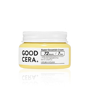 HOLIKA HOLIKA Good Cera Super Ceramide Cream 60ml