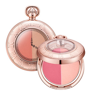 LABIOTTE Momentique Time Blusher 6.5g