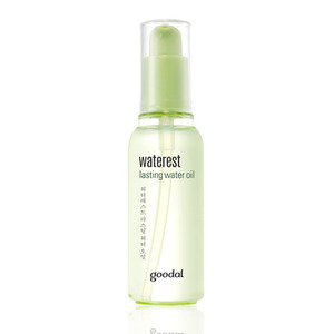 goodal Waterest Lasting Water Oil 60ml