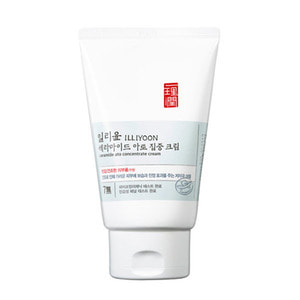 ILLIYOON Ceramide Ato Concentrate Cream 200ml