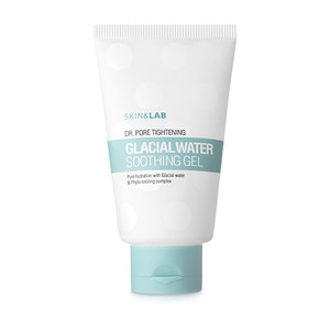 SKIN&LAB Glacial Water Soothing Gel 100ml
