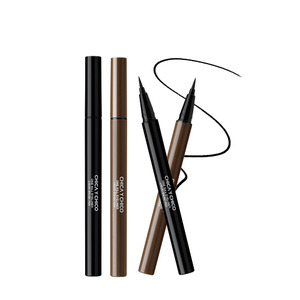 CHICA Y CHICO One Kill Eyeliner 0.5g