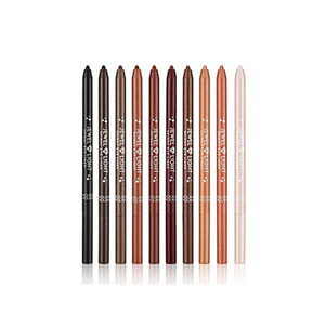 HOLIKA HOLIKA Jewel Light Skinny Eyeliner 0.7g