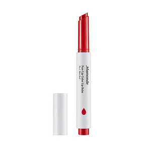 Mamonde Pure Color Lip Balm 1.6g
