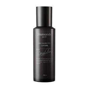 Mamonde Men Recharging Lotion 150ml