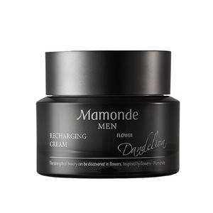 Mamonde Men Recharging Cream 50ml