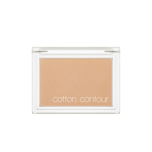 MISSHA Cotton Contour 4g
