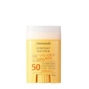 Mamonde Everyday Sun Stick 20g