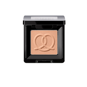 MISSHA Modern Shadow Matte New Colors 1.7g