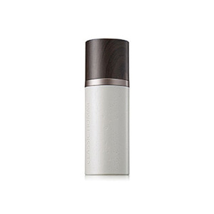 the SAEM Classic Homme All-In-One Essence 100ml
